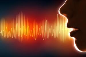 Голос и энергетика