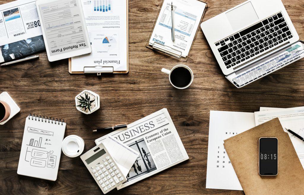 Как быстро и эффективно начать консультационную или коуч-практику в интернете